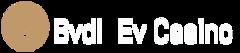 Bvdi Ev Casino Logo